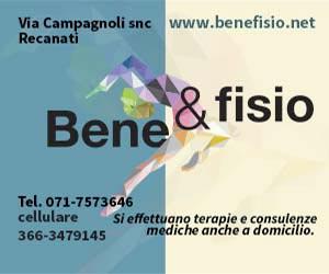 Benefisio 300