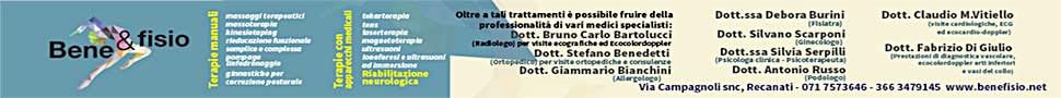 Benefisio 960