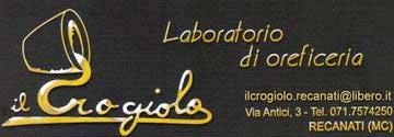il Crogiolo 360