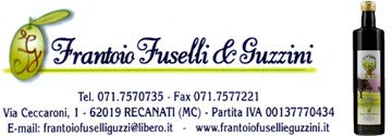 Frantoio Fuselli