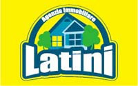 Latini2