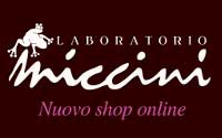 Miccini