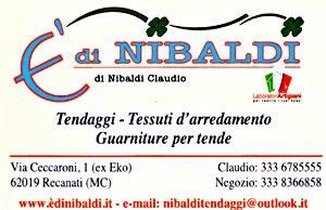 Nibaldi