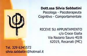 Sabbatini
