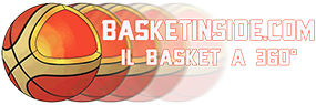 basketinsidecom