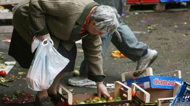Povertà: da domani le domande per il sussidio