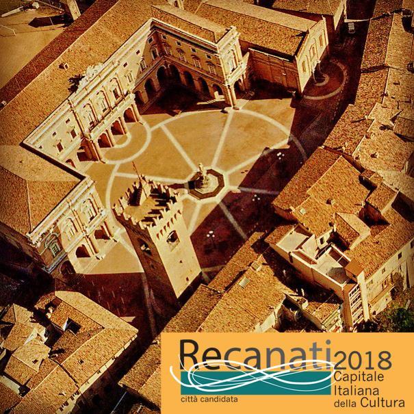 Capitale Italiana cultura, Montebelluna in finale