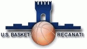BasketRecanati2