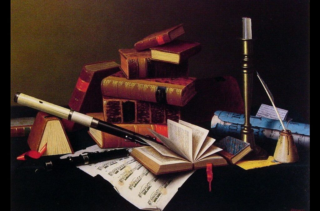 william michael harnett 009 musica e letteratura 1878 1024x675