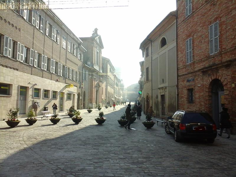 Abruzzo: