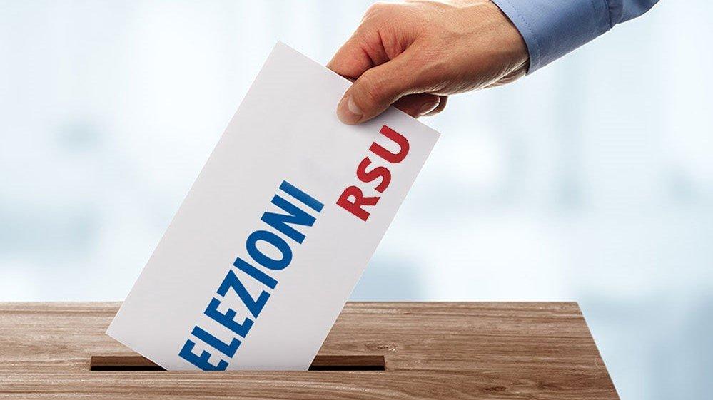 Abruzzo, elezioni Rsu: affermazione importante della Cisl Scuola