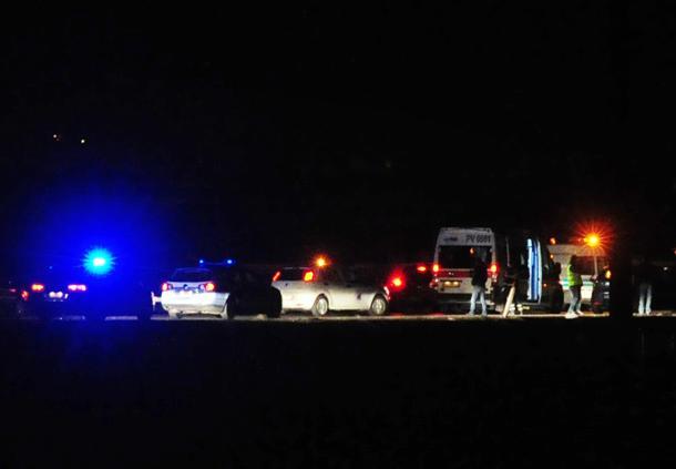 Tragedia con giallo a Trodica: 19enne muore dopo essere stata investita