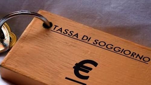 Beautiful Tassa Di Soggiorno Hotel Contemporary - Idee Arredamento ...