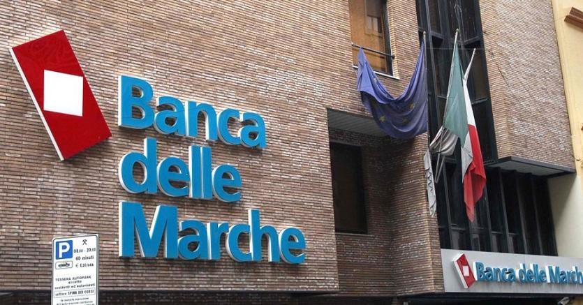 I clienti Banca Etruria possono rivalersi su Ubi