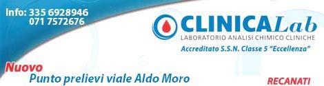 Clinica lab