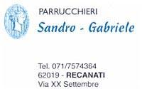 Barbieri Sandro-Gabriele