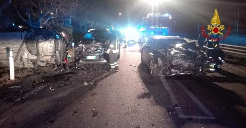 incidente porto recanati 864x450
