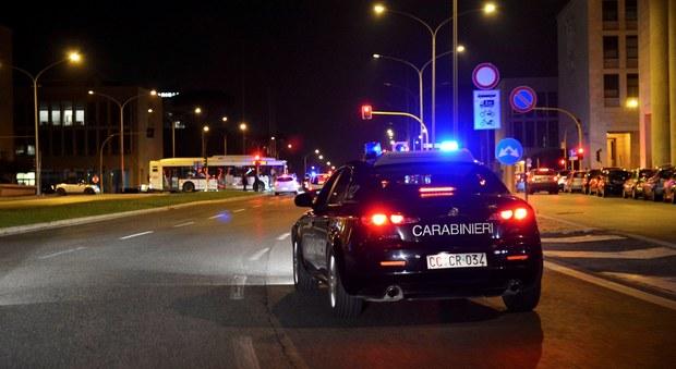 Attività di contrasto dello spaccio di stupefacenti a Civitanova Marche - Il Cittadino di Recanati