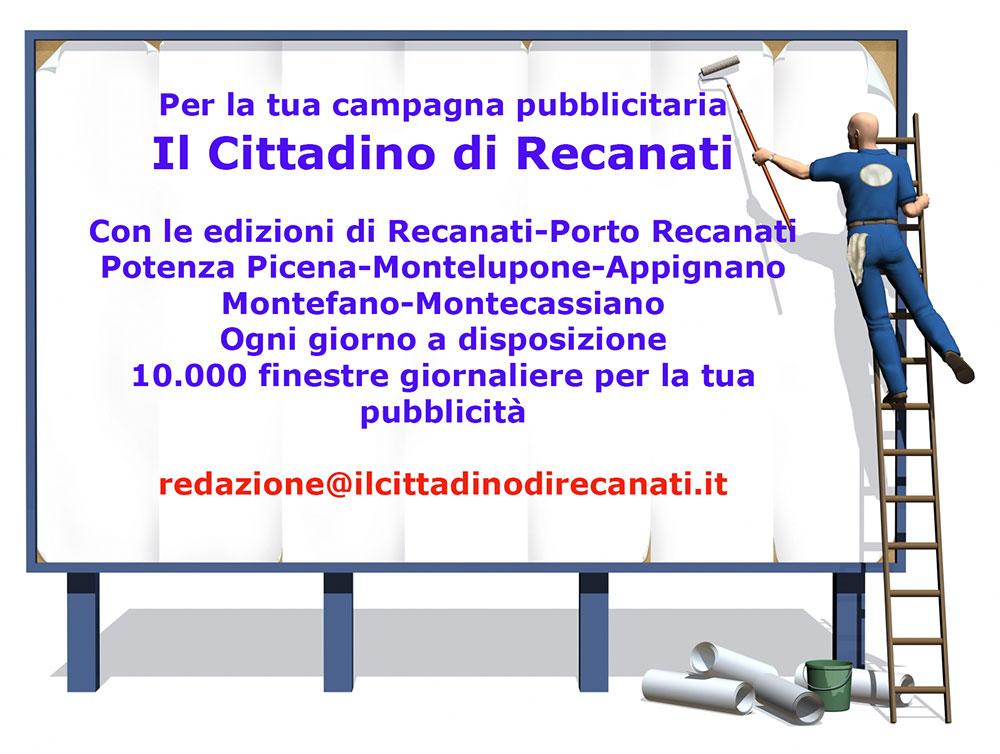 Strepitosi tornei di scacchi a Recanati promossi dal Circolo Scacchi, qualificazioni ai campionati italiani... - Il Cittadino di Recanati