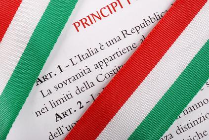 Presentato il Calendario Civile 2020 del comune di Recanati - Il Cittadino di Recanati