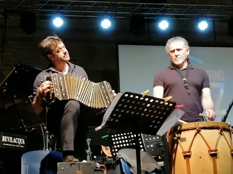 Corradini Girotto