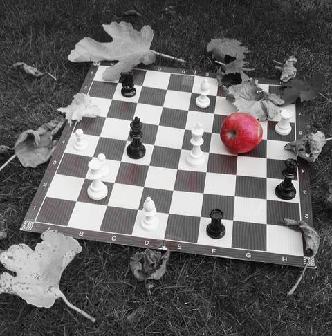 incontri scacchi differenze culturali datazione indiano