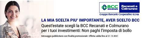 BCC 2021 470
