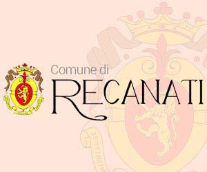 Comune Recanati 300x250
