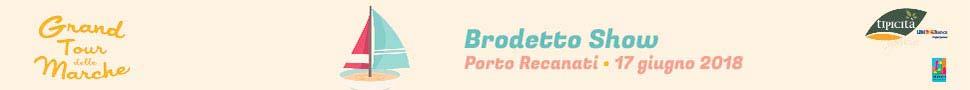 Gran Tour Porto